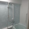 高齢者対応リフォーム② 介護保険を使ってトイレと浴室を改修しました。