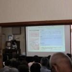 浦安市の液状化対策とNHKの取材