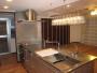 あこがれの対面キッチン!フラット対面キッチンと造作対面キッチンの違いは?